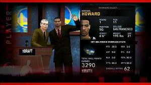 NBA 2K12 - Trailer (Launch)