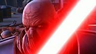 Star Wars The Old Republic - Zeichen des Krieges