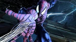 Ultimate Marvel vs. Capcom 3 - Trailer (Cinematic)
