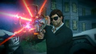 Saints Row The Third - Trailer (Shock and Awesome)