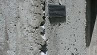 Radar kann durch Betonmauern sehen
