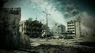 Battlefield 3 - Trailer (Multiplayer mit Fahrzeugen)