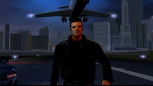 Grand Theft Auto 3 für Smartphone und Tablet