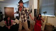 Yoostar MTV für Kinect - Trailer (Debut)