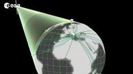 So funktioniert das Satellitennavigationssystem Galileo - Esa