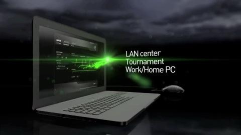 Synapse 2.0 - Cloud-basiert Game Settings speichern