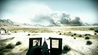 Battlefield 3 - Trailer (Launch)