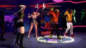 Black Eyed Peas Experience - Trailer (Gameplay)