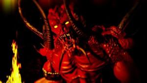 Blizzards Rückblick auf 15 Jahre Diablo