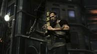 Infamous 2 - Trailer (DLC, Festival of Blood)