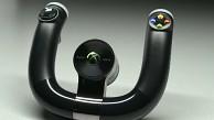 Microsoft stellt das Xbox-Speed-Wheel vor