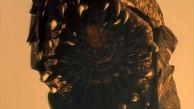 Frank Herbert's Dune - Fernsehserie