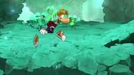 Rayman Origins - Trailer (Zehn Wege)