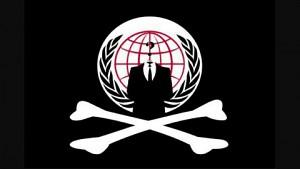 Anonymous - Operation Fox Hunt