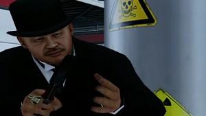 Goldeneye 007 Reloaded - Trailer (Launch)