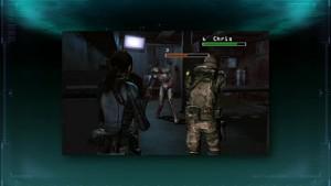 Resident Evil Revelations - Trailer (Koop)