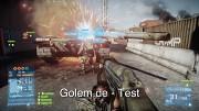 Battlefield 3 - Test des Multiplayermodus