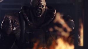 Resident Evil Raccoon City - Trailer (Cinematic)