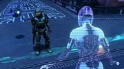 Halo Anniversary - Trailer (Launch)
