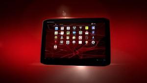Motorola Xoom 2 und Xoom 2 Media Edition - Herstellervideo