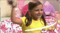 Just Dance Kids - Trailer (Launch)