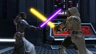 Star Wars The Old Republic - Voidstar