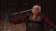 Devil May Cry HD Collection - Trailer (Debut)