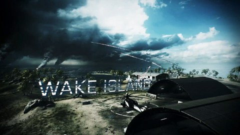 Battlefield 3 - Back to Karkand (DLC)