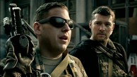 Call of Duty - Trailer mit Jonah Hill und Sam Worthington