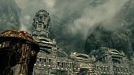 The Elder Scrolls 5 Skyrim - Die Spielwelt