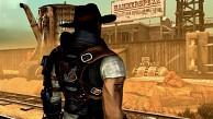 Spieleentwickler loben Nvidias Tegra 3