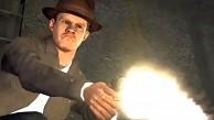 L.A. Noire Complete Edition für PC - Trailer