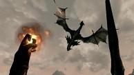 The Elder Scrolls 5 Skyrim - Die Animationen