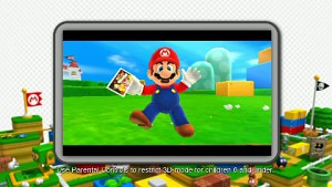 Super Mario 3D Land - Trailer (Launch)