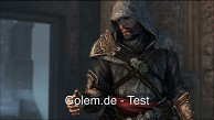 Assassin's Creed Revelations - Test der Solokampagne