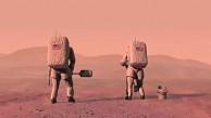 Nasa rekrutiert Astronauten im Internet