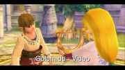 Zelda Skyward Sword - Die ersten 30 Minuten