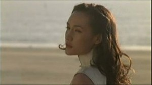 Romance TV - Trailer