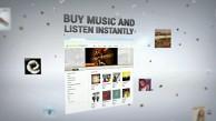 Google stellt Google Music vor