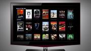 aTV Flash - Herstellerdemo