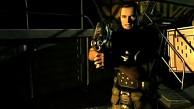 Doom 3 - Trailer (E3)