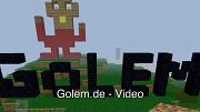 Minecraft Pocket Edition für iOS angespielt
