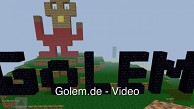 Minecraft Pocket Edition für iOS angespielt