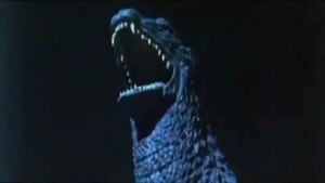 Godzilla Final Wars - Trailer