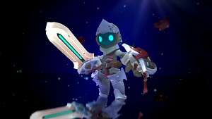 Spiral Knights - Trailer (Debut)