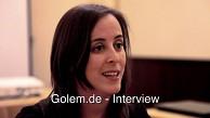 Interview Sharon Conheady über Social Engineering