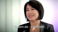 Elena Branet über das neue Xbox-Dashboard