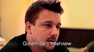 Interview Fernando Gont zur Sicherheit in IPv6
