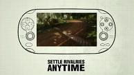 Motorstorm RC für Vita - Trailer (Gameplay, Debut)