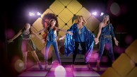 Abba You Can Dance - Trailer (Launch)
